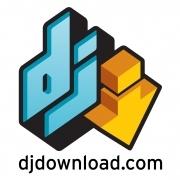 180_DJDownload-180x180