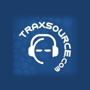 180_traxsource-180x180