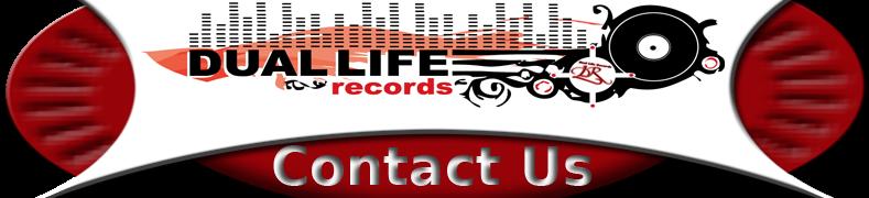 Dual Life Records