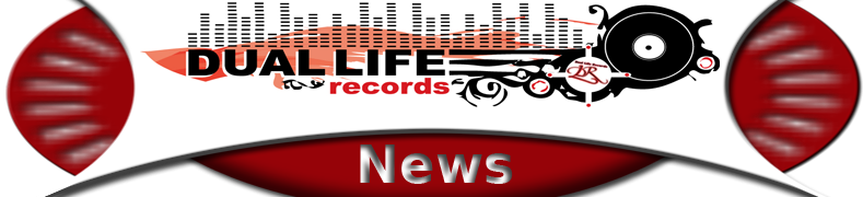 Dual Life Records