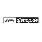 djshop-180x180