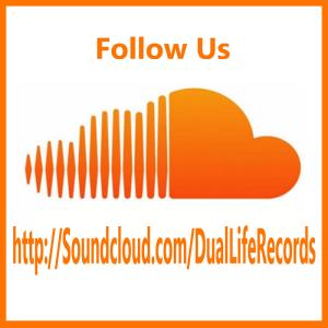 SoundCloud DLR2800x800