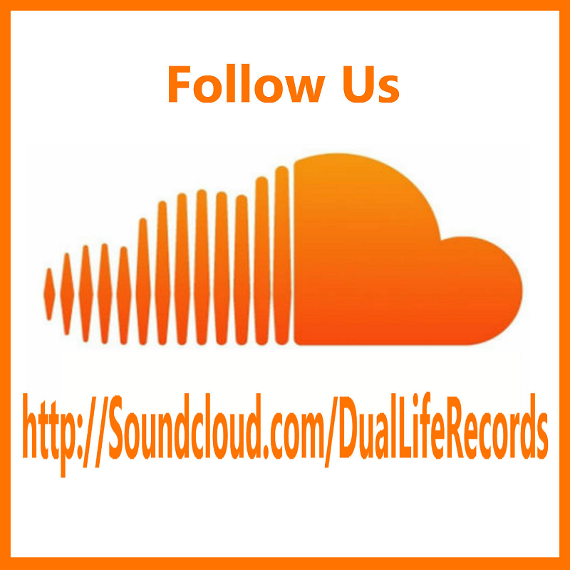 SoundCloud DLR2800x800