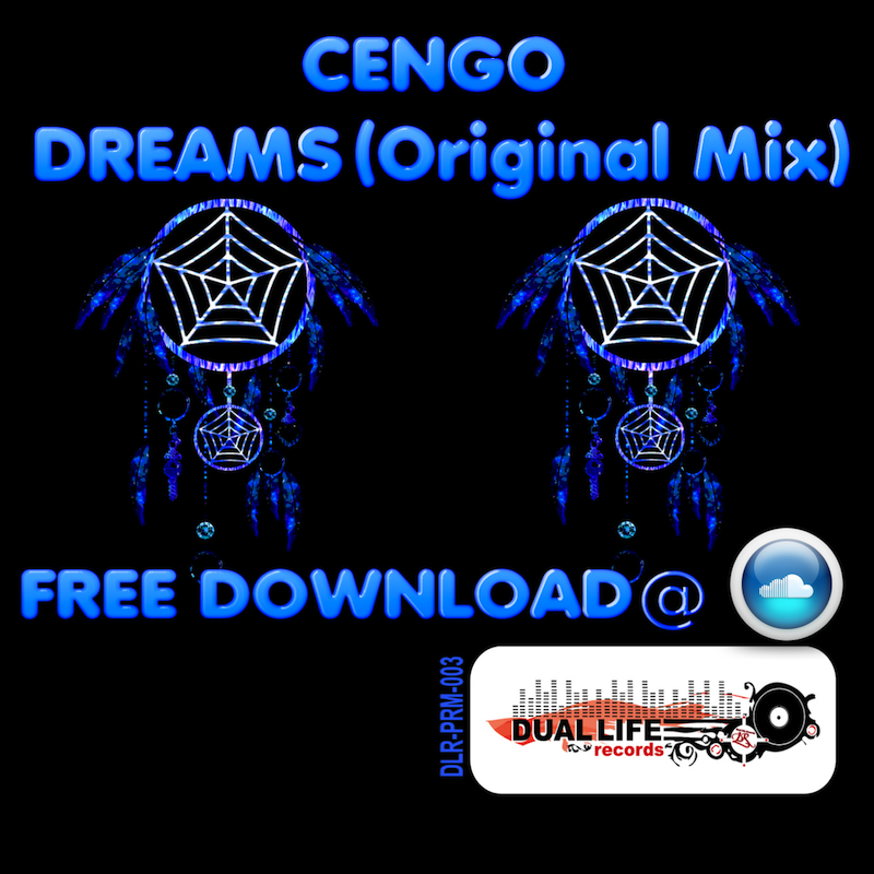 Dreams 800x800