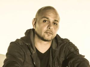 Ruben Arellanes