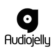 AudioJelly BW 180