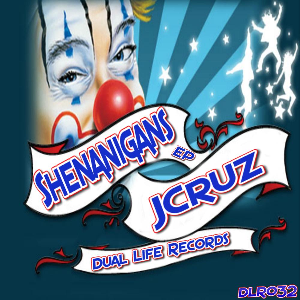 Shenanigans 1000x1000