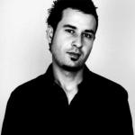 Chriss Callebra