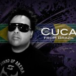 Cuca From Brazil