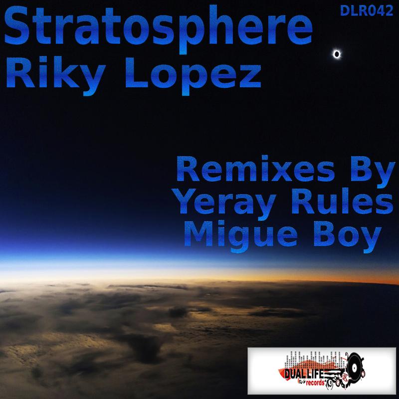 Stratosphere 800x800