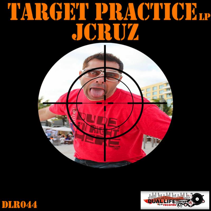 Target Practice 800x800