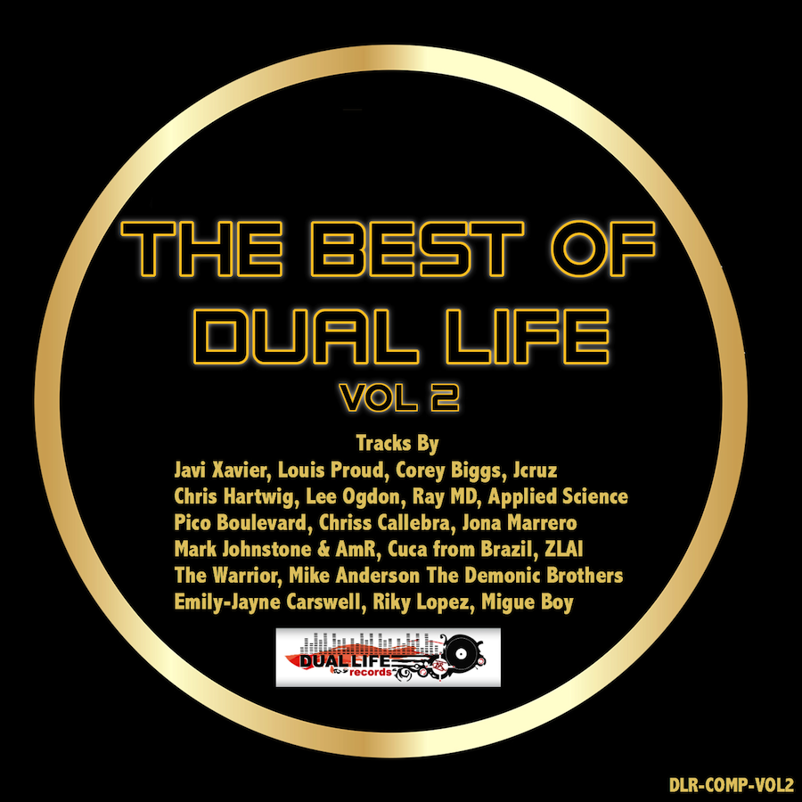 best-of-dual-life-vol2-900x900