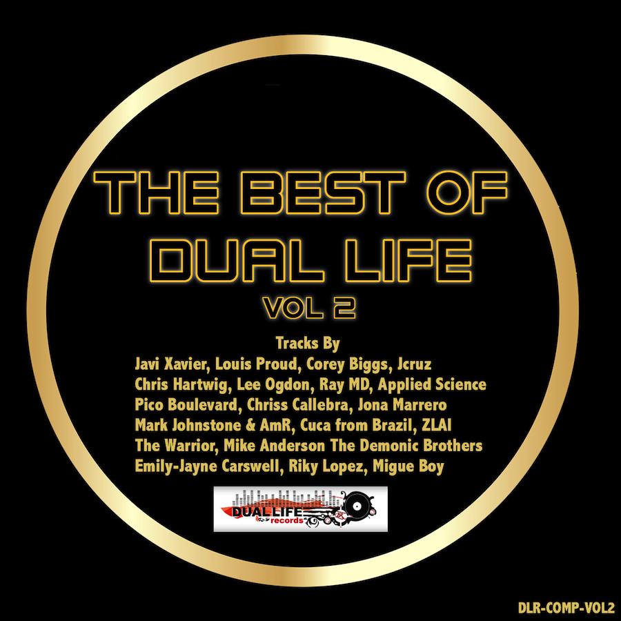 best-of-dual-life-vol2-900x900