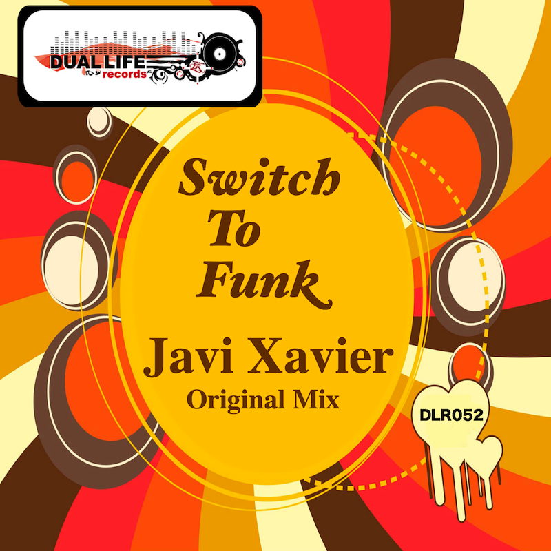 Switch to Funk 800x800