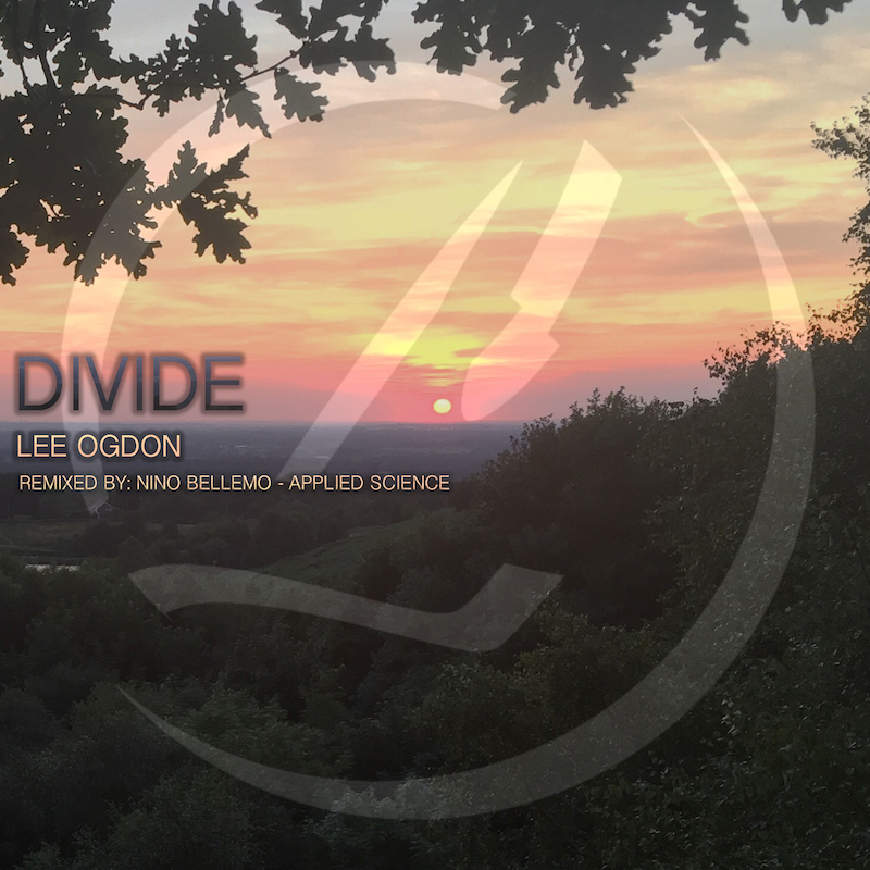 Dividecover800x800