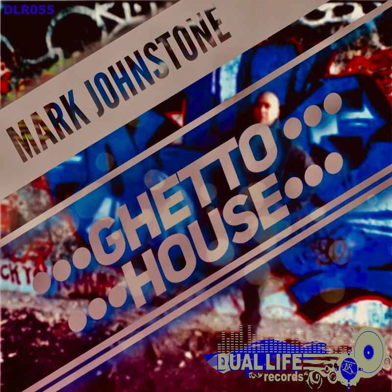 Ghetto House 800x800